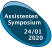 AssistentenSymposium.png