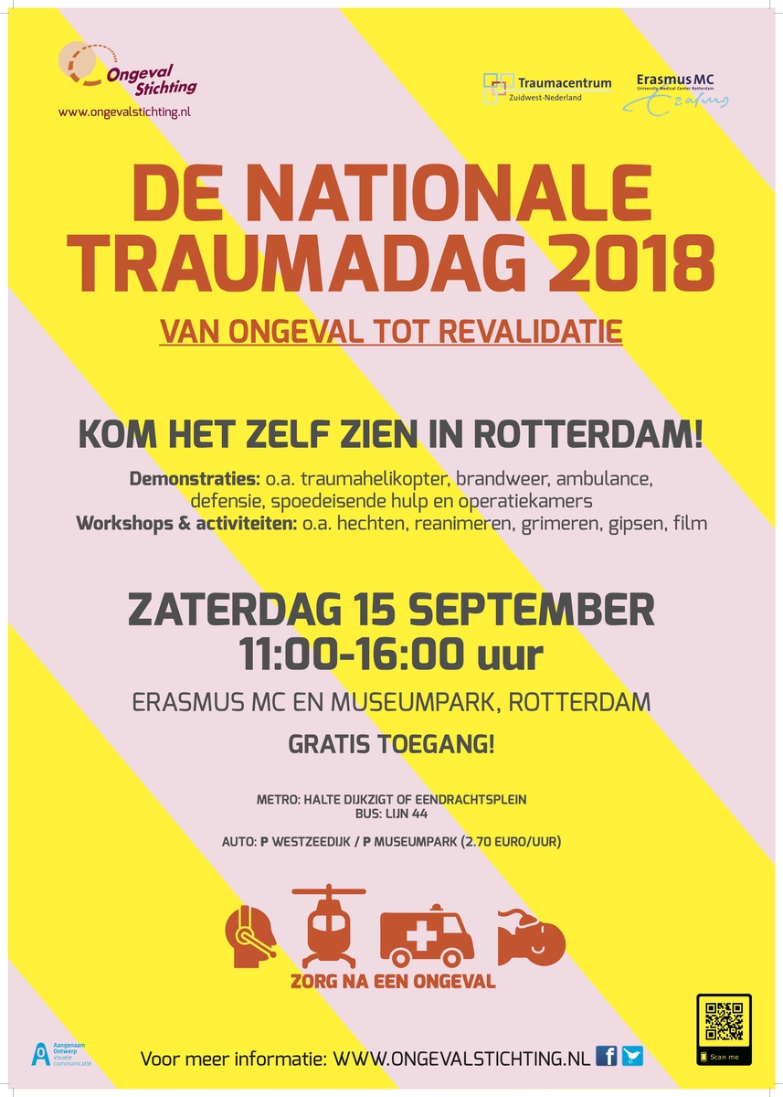 medium_POSTER NATIONALE TRAUMADAG  18.jpg