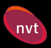 nederlandse vereniging voor traumachirurgie